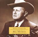 BILL MONROE/AN INTRO/Bill Monroe