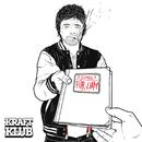 Songs für Liam/Kraftklub