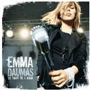 Le Saut De L'Ange/Emma Daumas