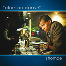 Alors On Danse/Stromae