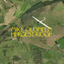 Hergest Ridge (E Album Set Deluxe)/Mike Oldfield