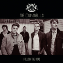 Follow The Road (International)/The Dunwells