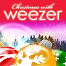 Christmas With Weezer/Weezer