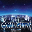 Fireflies (Karaoke Mix)/Owl City