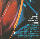 The Blues And The Abstract Truth (International)/Oliver Nelson