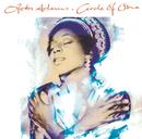 OLETA ADAMS/CIRCLE O/Oleta Adams