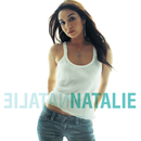 Natalie/Natalie