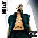 Country Grammar/Nelly