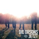 Jetzt/Die Orsons