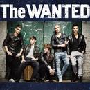 ザ・ウォンテッド-最強盤/The Wanted