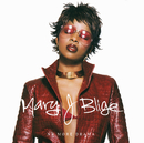 MARY J.BLIGE/NO MORE/Mary J. Blige featuring Drake