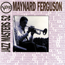 MAYNARD FERGASON/V.J/Maynard Ferguson