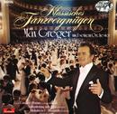 Klassisches Tanzvergnügen Mit Max Greger Und Seinem Orchester/Max Greger & Orchester