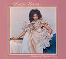 MARTHA REEEVES/Martha Reeves
