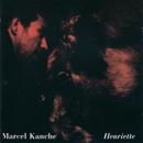 Henriette/Marcel Kanche