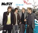 I'll Be OK/McFly