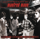 The Very Best Of The Fontana Years/Manfred Mann