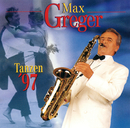Tanzen '97/Max Greger & Orchester
