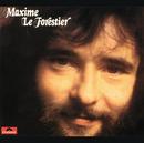 MAXIME LE FORESTIER/Maxime Le Forestier