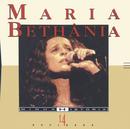 Minha Historia/Maria Bethânia