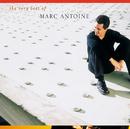 MARC ANTOINE/THE VER/Marc Antoine