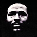 Vulnerable/Marvin Gaye & Kygo