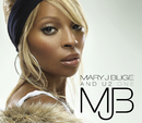 One (International Version)/Mary J. Blige featuring Drake