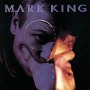 Influences/Mark King