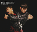 Up All Night (E single)/Matt Willis
