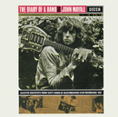 Diary Of A Band Vol 1 & 2 (Remastered)/John Mayall & The Bluesbreakers