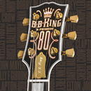 B.B.KING/&FRIENDS-80/B. B. King