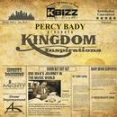 Kingdom Inspirations/Percy Bady
