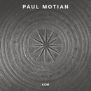 Paul Motian/Paul Motian