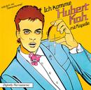 Ich komme (Digitally Remastered)/Hubert Kah