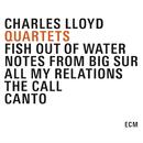 Quartets/Charles Lloyd