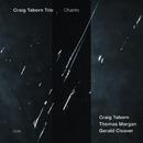 チャンツ/Craig Taborn Trio