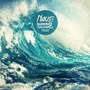 Move/Nause