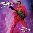 The Poet II (feat. Patti LaBelle)/Bobby Womack
