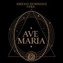 Ave Maria/Arielle Dombasle, ERA