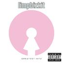 Greatest Hitz/Limp Bizkit