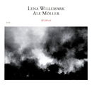 L.WILLEMARK/ALE MOLL/Lena Willemark, Ale Möller