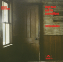 ラトルスネイク/Lloyd Cole And The Commotions