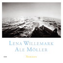 L.WILLEMARK/NORDAN/Lena Willemark, Ale Möller