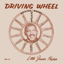 Driving Wheel/Little Junior Parker