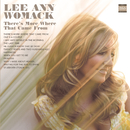 LEE ANN WOMACK/THERE/Lee Ann Womack