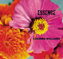 Essence/Lucinda Williams
