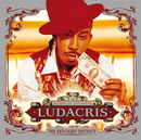 The Red Light District/Ludacris