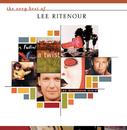 ザ・ヴェリー・ベスト・オブ・リー・リトナー/Lee Ritenour