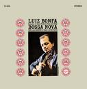 ボサ・ノヴァ/Luiz Bonfà