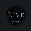 Secret Samadhi/Live